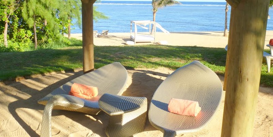 Mauritius rencontres sites Web