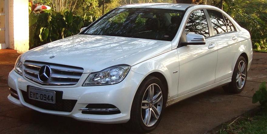 Car Rental In Mauritius