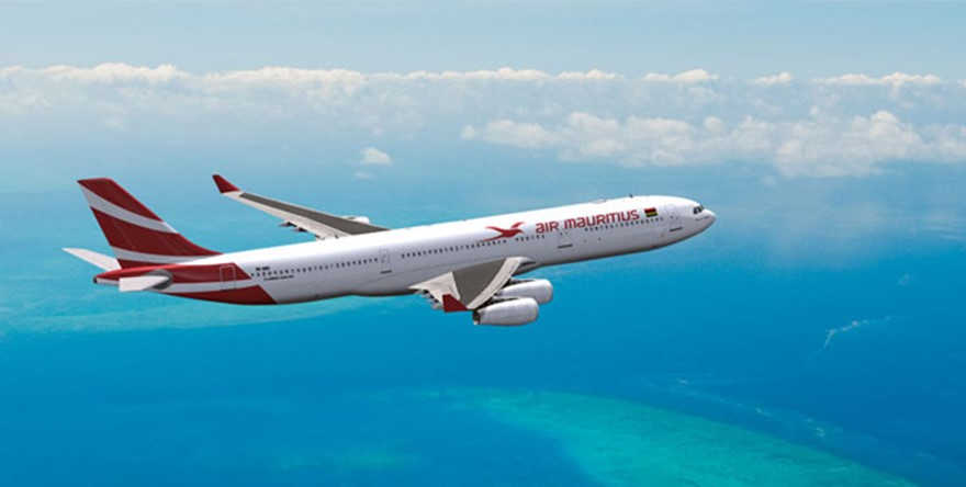 Air Mauritius offers special rates