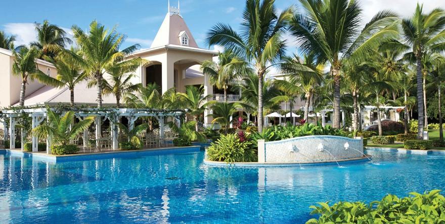 H tel 5 toiles ile maurice le sugar beach for Hotels 5 etoiles ile maurice