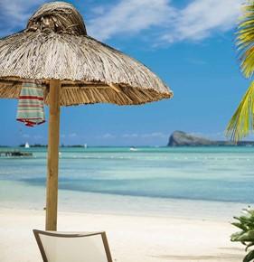 4 sterne hotels auf mauritius for Hotels auf juist 4 sterne