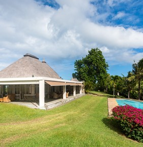 Location-villa-le petit morne-Ile Maurice01