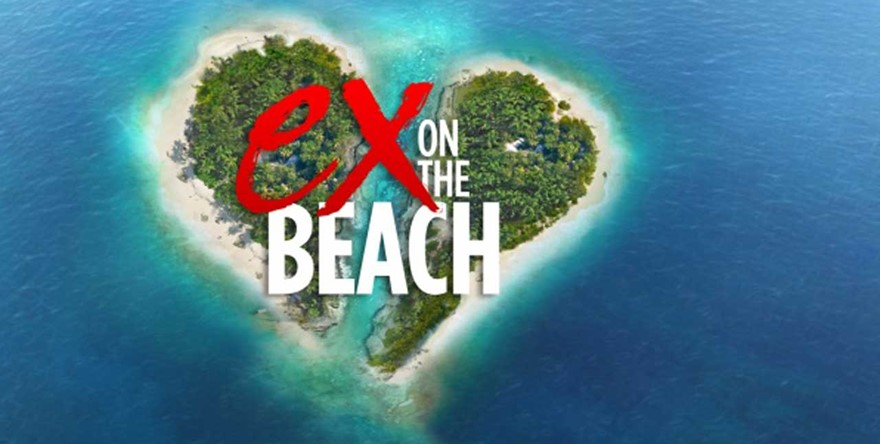 L'émission « Ex on the beach » chez Oazure, ou comment trouver le paradis qui permettra de supporter l'enfer