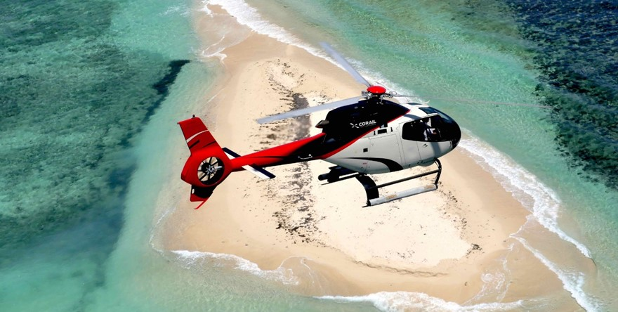 Corail Helicopteres - Ilot Flamant.jpg