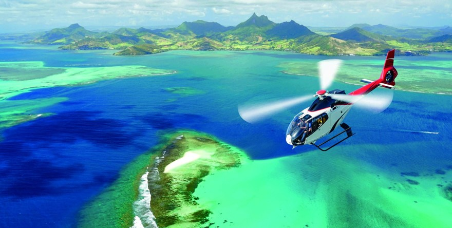 Corail Helicopteres - Mountain View - East.jpg