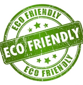 green-label-to-indicate-something-respects-environment-eco-ecological-tag-friendly-logo-111706911.jpg