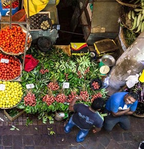 most-beautiful-markets-mauritius-2.jpeg