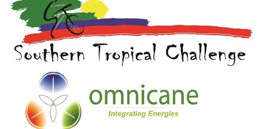 Omnicane VTT Southern Tropical Challenge